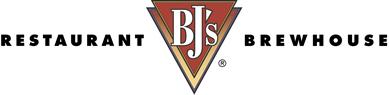 logos_bjs